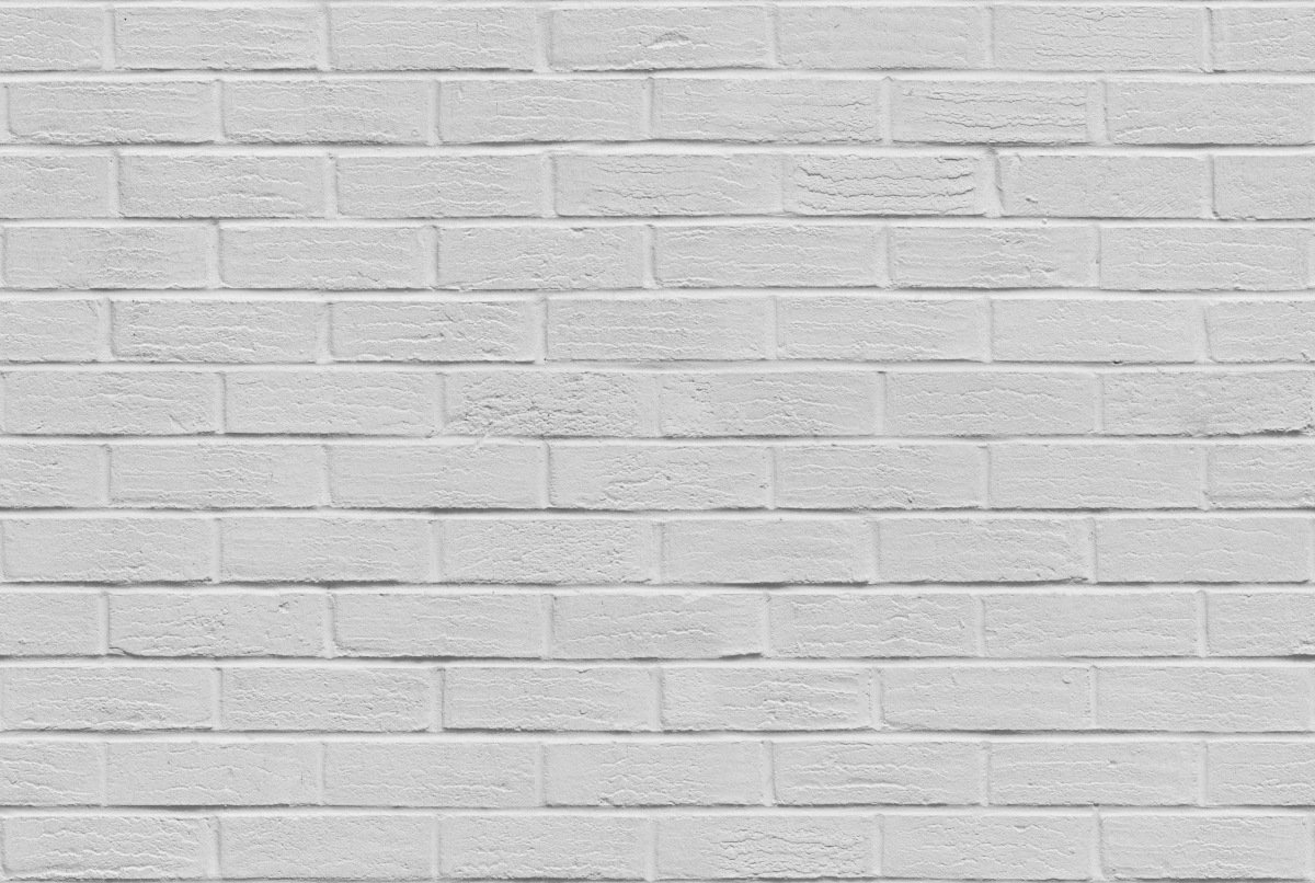 wildtextures white brick wall itsc 2016 madrid. Black Bedroom Furniture Sets. Home Design Ideas
